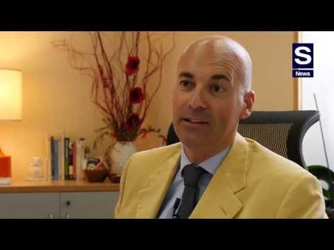 Matteo Balestrero, ASSIV: regole e costi, vigilanza privata e concorrenza. Quale futuro?