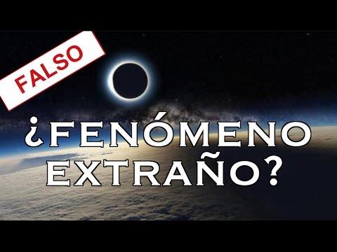 ¿Qué tan frecuentes son los eclipses totales de sol?