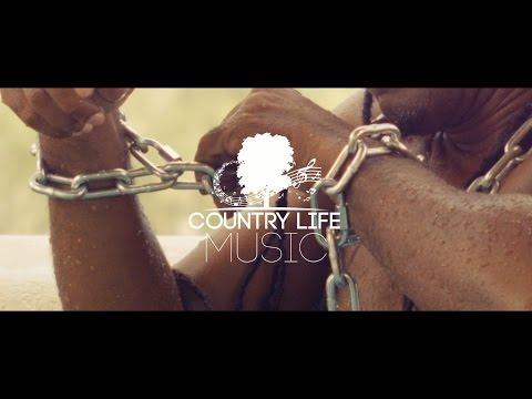Farmer Nappy - Loosen De Chain (Official Music Video)