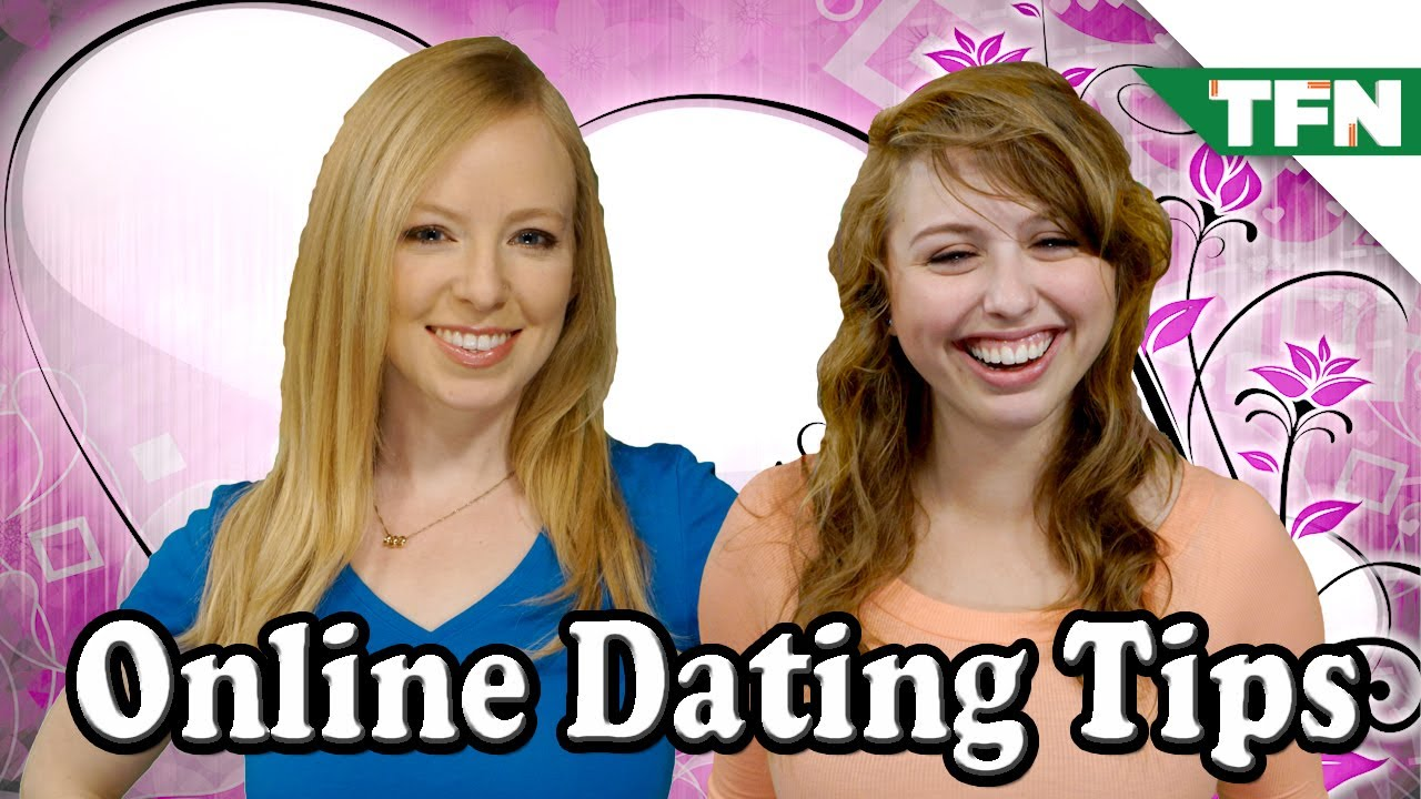 laci green 39 s online dating tips youtube. Black Bedroom Furniture Sets. Home Design Ideas