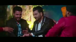 Bday Wala Peg – Gursanjh Sidhu