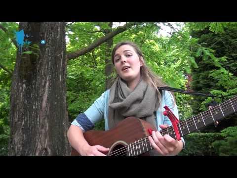 Brabantse Wal Dag 2015: Aline Hilderink 2