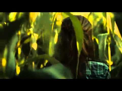 Baixar O Espantalho (Husk) Trailer Oficial Legendado