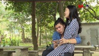 Phim Hài 2018 - Kho Báu Gia Tộc - Phim Hài Mới Nhất - Coi Cấm Cười 2018