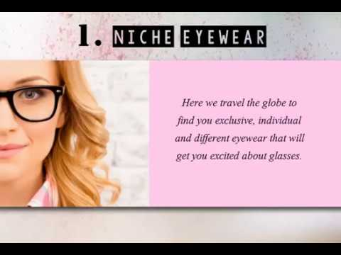 Reasons to choose Oakes Opticians ...