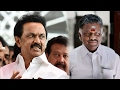 TN CM row highlights: Stalin To Meet OPS - Watch Exclusive