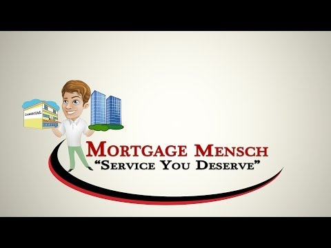 Commercial Mortgage Broker - 5 reasons to use this brokers services