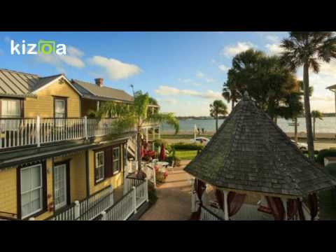Kizoa Movie - Video - Slideshow Maker: Bayfront Marin House