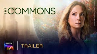 The Commons 2020 SonyLIV Web Series