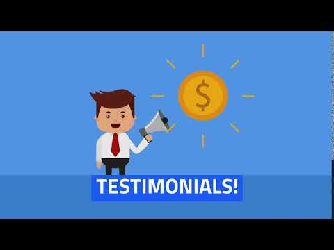 "SPC Testimonials: ""Awesome & Practical"""