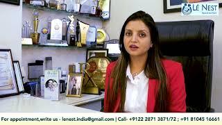 Breast Feeding Vs Bottle Feeding (Hindi) | 4th Trimester | By Paediatrician Dr.Pallavi Mukesh Gupta