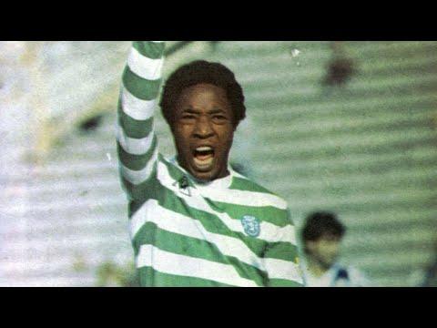 Rui Jordão - Sporting CP
