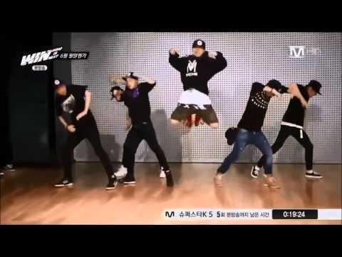Team B/iKON Best Dance Compilation