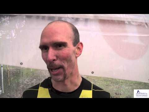 2013-canadian-xc-interview-with-jeremiah-ziak
