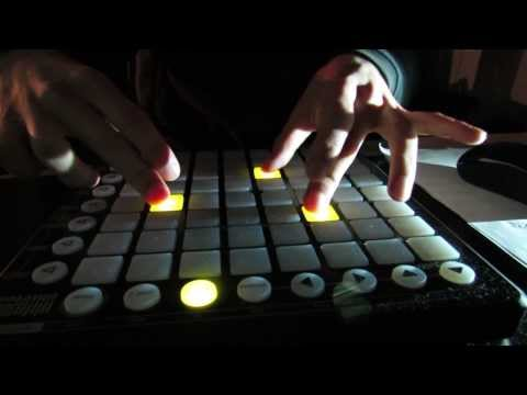 Baixar Hey Brother - AVICII - Orchestral Launchpad Remix