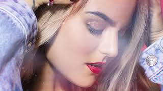 Think About You – JoJo