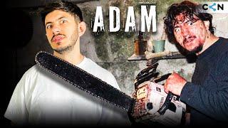 Kinozavr #68   Adam