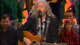 Arlo Guthrie – This Land Is Your Land