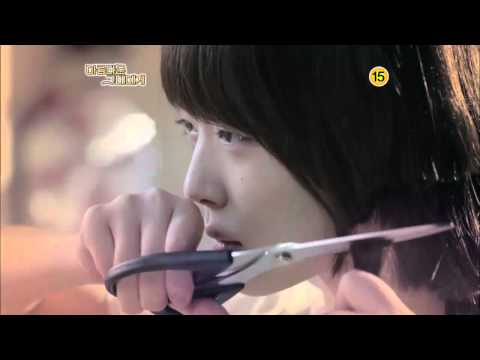 [PREVIEW] To The Beautiful You (Hana Kimi) Teaser 3 Preview