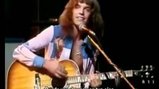 Peter Frampton   Baby I Love Your Way (Subtitulos en Espaol)