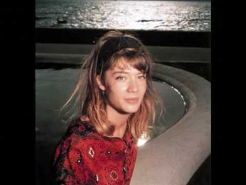 Francoise Hardy: Song of Winter