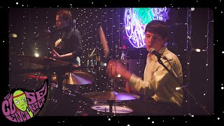 Weird Milk live from The Close Encounter Club | SXSW Online 2021
