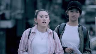 [MV] Lạc Đường - (Phạm Trưởng) cover by Andy nguyễn