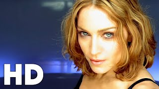 Madonna - Beautiful Stranger (Official Music Video)