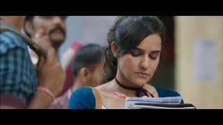 Vicky kaushal kissing hot movie clip