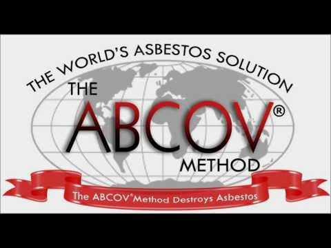 Cancer Prevention - The ABCOV® Method