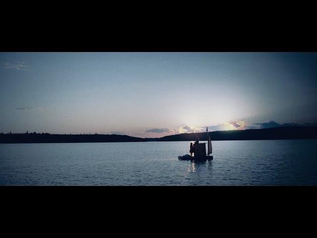 Un peu de magie opère dans le clip estival «Healing Suns» de Groenland