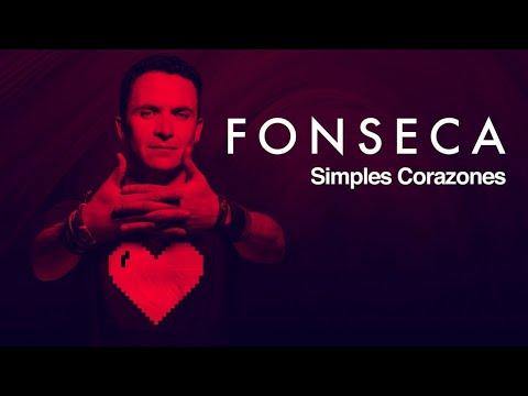 Fonseca - Simples Corazones | Colombia, Tierra de la Sabrosura