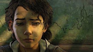 Suffer the Children Trailer preview image