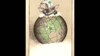 (VIDEO Dsxxg-4jWIE) Bildkartoj en Esperanto