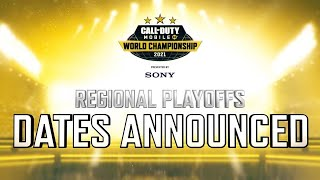 Call of Duty: Mobile World Championship heads into Stage 4