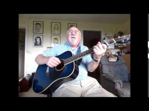 12-string Guitar: Come All Ye Fair And Tender Ladies (Including lyrics