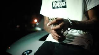 SPOTEMGOTTEM - Take off (Official music video)shot by @Bunntree