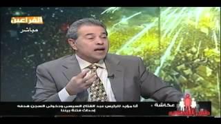 اخبار مصر اليوم : توفيق عكاشه Tawfik Okasha: Egypt Today ...