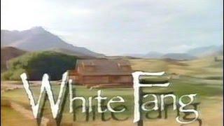 White Fang S1 E01 Coming Home