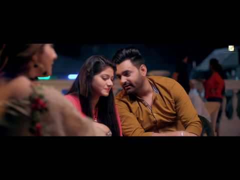 LOVE YOU - EKAM BAWA (FULL SONG)