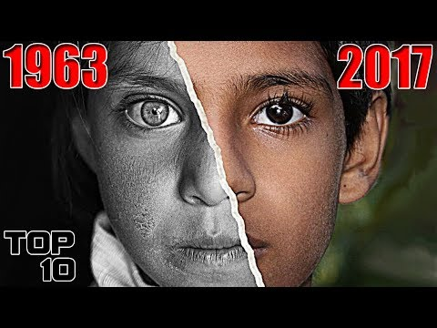 Top 10 Scary Kids Who REMEMBER Their Past Lives
