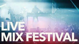 Islandman Live in Istanbul (Mix Festival 2019)