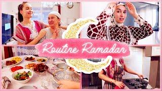 ROUTINE RAMADAN 2020 🌙 - TheDollBeauty