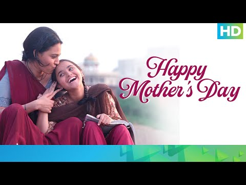To All Our Amazing Mothers - Happy Mother's Day!