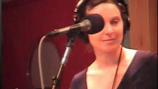 "Nouvelle Vague KCRW ""morning becomes eclectic "" session 14/05/2005"