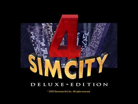 simcity 2013 offline save game download