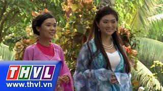 THVL | Thế giới cổ tích - Tập 131: Trương Chi Mị Nương