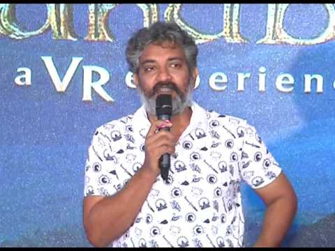 The-World-of-Baahubali-Launch-Press-Meet