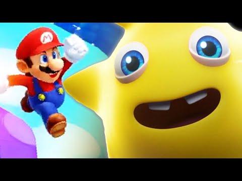 Nintendo CLEARLY Won E3
