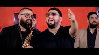 Leo de la Kuweit & Costel Biju si Marinica Namol - Happy birthday ( Oficial Video ) 2018